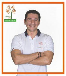 Giuseppe De Renzis