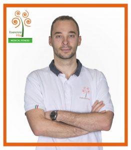 Ruggero Govoni